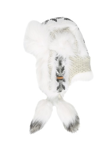 Starling Bere Beyaz